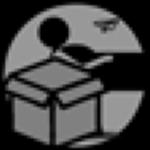 C启动软件下载|C启动 v1.4.2.1 电脑版下载