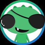 root精灵破解版下载-ROOT精灵2020(ROOT成功率100%的软件) PC版客户端下载