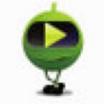 爱西柚客户端下载|爱西柚 v2.3.5 最新版下载