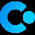 CleverQQ Air最新版下载|CleverQQ Air v8.2官方版下载