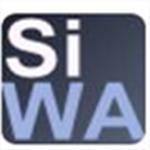 博途v15破解版下载-西门子博途软件 v15.1 最新版本下载