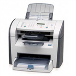 Hp3050打印机驱动下载|Hp3050打印机驱动 v2.0 官方版下载