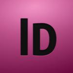 indesign cs4破解版下载|Adobe InDesign CS4 软件(附序列号) 精简版下载