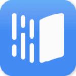 雨课堂电脑版下载|雨课堂 v4.0.0.794 官方版下载