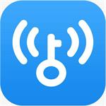 wifi万能钥匙电脑版下载|wifi万能钥匙2020安装版 v2.0.8.0 电脑版下载