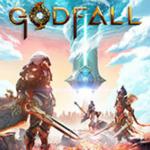 神陨GodFall中文版下载|神陨 电脑PC最新中文版下载