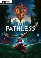无路之旅The Pathless中文版下载|无路之旅The Pathless免安装绿色中文版下载