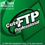 CuteFTP客户端下载|CuteFTP v9.3.0.3 中文版下载