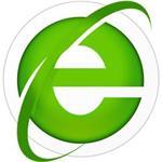 360安全浏览器电脑版下载|360安全浏览器 v9.1.0.323 官方版下载