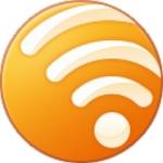 猎豹wifi免费版下载|猎豹wifi v5.1 电脑版下载