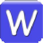 WFilterFree下载|WFilterFree超级嗅探狗 v4.1.293 免费版下载