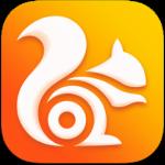 uc浏览器电脑版下载|uc浏览器 v6.2.4094.1 官方版下载