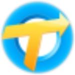 中国电信宽带上网助手下载|中国电信宽带上网助手 v9.5.1911.2111 测网速版下载
