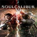 灵魂能力6(Soul Calibur 6)中文版下载|灵魂能力6 全角色dlc破解版下载