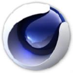 Cinema 4d下载|Cinema 4d r19(3D制作软件)中文免费版下载