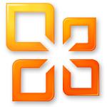 微软office2010破解版下载|微软Office2010(附密钥) 32/64位 完整版下载