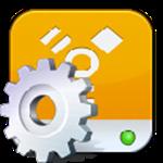 B计划数据恢复工具下载|B计划数据恢复软件 v2.7.1 免费版下载