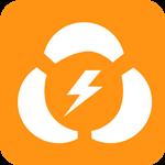 雷电模拟器4.0前瞻版下载-雷电模拟器4.0版本v4.0.16 去广告优化版下载