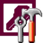 DataNumen Access Repair下载 DataNumen Access Repair(Access数据库修复) v3.1.0.0 官方版下载