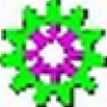 齿轮轴承等的计算破解版下载|齿轮轴承等的计算最新版(附注册码) v7.4 免费版下载