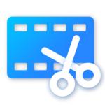 迅捷视频剪辑工具下载|迅捷视频剪辑软件 v1.7.2 完整破解版下载