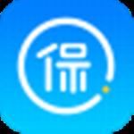 单位社保费管理软件下载|单位社保费管理客户端 V1.0.017 官方版下载