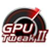 华硕显卡超频工具下载|华硕显卡超频软件v2.2.4.1官方版下载