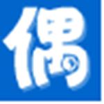 魔兽改图一条龙下载|魔兽改图一条龙最新版 v3.0 绿色中文版下载