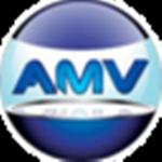AMV格式转换器电脑版下载|AMV格式转换器 v3.0 免费版下载