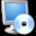 微星主板驱动下载|微星主板驱动 v1.0 官方版下载