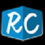 Recoveryer绿色版下载|Recoveryer v2.5 最新版下载