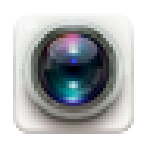 综合视频管理平台(监控设备管理助手) v2.2.0.4 官方版下载