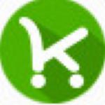 客户达装修助手下载|客户达装修助手(网店装修软件) V3.89官方版下载