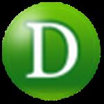多乐国际儿童英语最新版下载|多乐国际儿童英语 v1.1.0.0 免费版下载