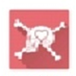 萝卜加密软件下载|萝卜加密工具 v3.1 官方最新版下载