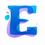 Englishfield下载|Englishfield(英语学习软件)v5.4 免费破解版下载