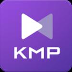 kmplayer Pro 破解版下载|Kmplayer Pro2.3.9吾爱破解 32位 中文版下载