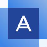Acronis True Image 2019下载|Acronis True Image(数据备份恢复)v2019 中文破解版下载