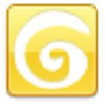 ZMaker下载|ZMaker杂志制作大师 v1.24 最新免费版下载