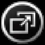 猎人华为线刷工具完美破解版下载|猎人华为线刷工具V3.0免提取版下载
