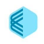 autotune8中文版下载|autotune8(音频处理)V1.0破解版下载