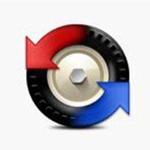BCompare4破解版下载|BCompare4(文件对比工具) v4.3.4 30天评估破解版下载