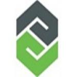creo3.0破解版下载 creo3.0软件 32位/64位 中文版下载