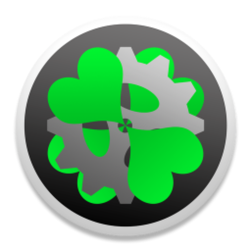 SMBiosBuilder下载|黑苹果BIOS修改工具SMBiosBuilderV1.2 官方版下载