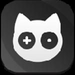 小白游戏免费版下载|小白游戏 v3.5.7.6 电脑版下载
