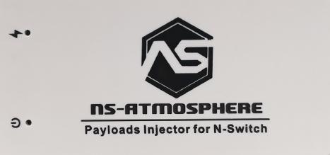 atmosphere ns (NS大气层系统)+3.3.4注入器