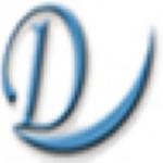 大洋超市收银系统破解版下载|大洋超市收银系统软件 v11.68 最新版下载