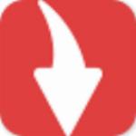 TubeMate破解版下载-TubeMate Downloader(YouTube视频下载) v3.18.1 最新版下载
