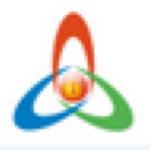 名易MyTMS物流运输管理平台免费版下载|名易MyTMS物流运输管理平台 v1.5.0.0 破解版下载