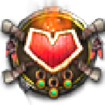 魔兽世界爱不易插件下载-魔兽世界爱不易插件 v2020.11.12 怀旧服版下载